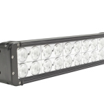 Tornado Stack 200W LED Light Bar