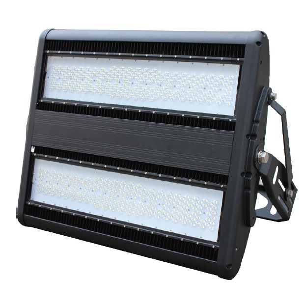 1000w led flood light the 1000w led flood light is an extremely. Black Bedroom Furniture Sets. Home Design Ideas