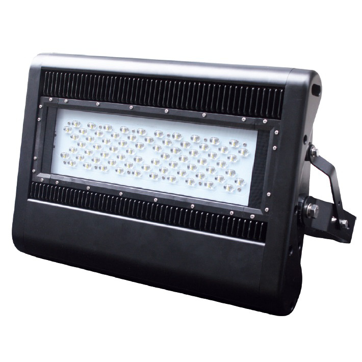 200w led flood light earthtrack lighting. Black Bedroom Furniture Sets. Home Design Ideas