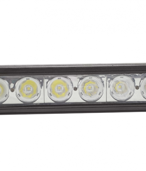 TORNADO 60W LED LIGHT BAR