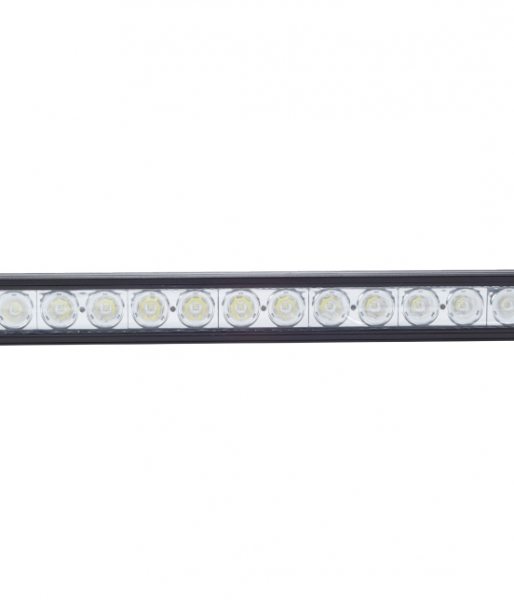 TORNADO 180W LED LIGHT BAR