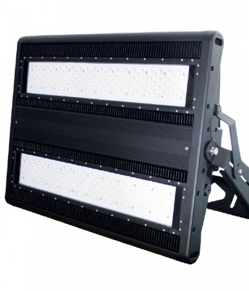500W LED Flood Light