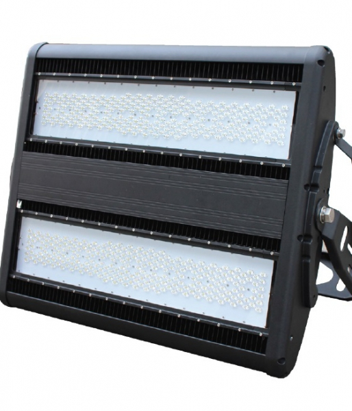 800W LED Flood Light