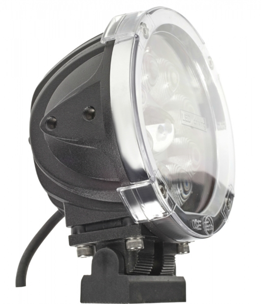 NITRO 45W LED DRIVING LIGHTS