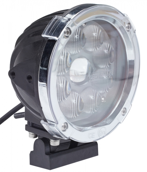 NITRO 70W LED DRIVING LIGHTS