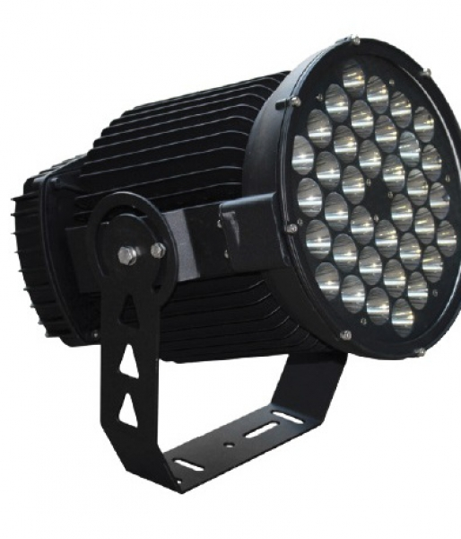 180W LED Projecting Light
