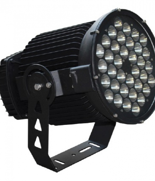 240W LED Projecting Light
