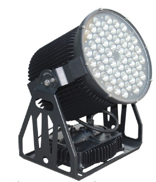 300W LED Projecting Light