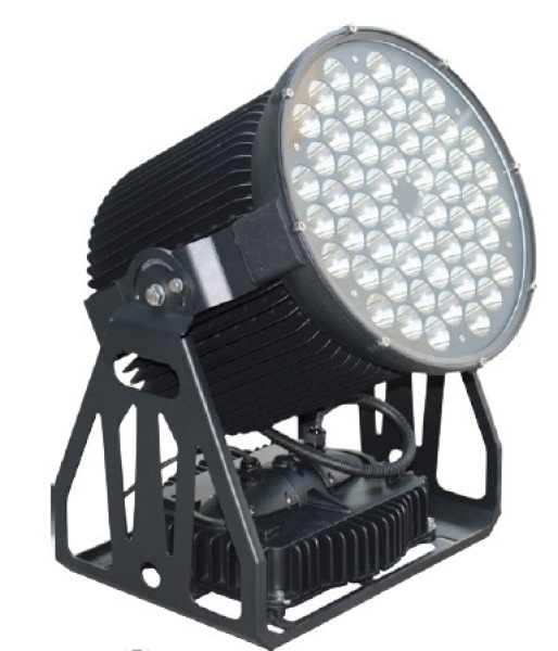 360W LED Projecting Light