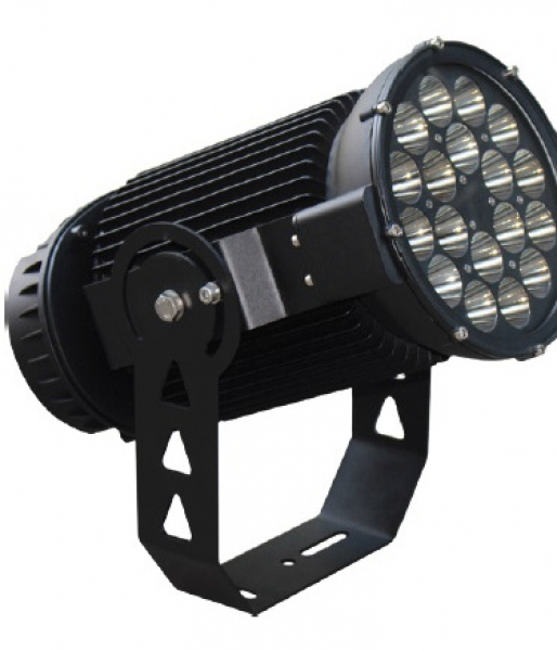 60W LED Projecting Light